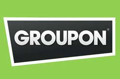 groupon for restaurants in the berkshires