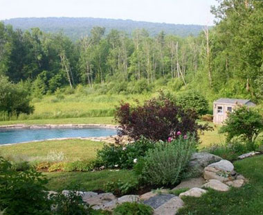 pet friendly by ownervacation rental in the berkshires
