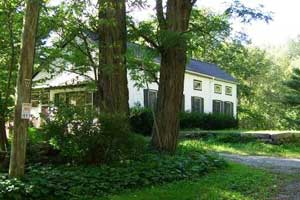 by owner pet friendly vacation rentals in the berkshires
